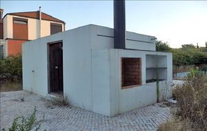 Villa_for_sale_in_na_FLO7283