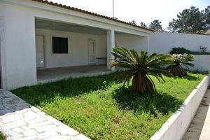 Villa_for_sale_in_na_FLO7299