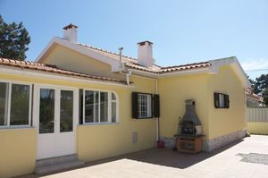 Villa_for_sale_in_na_FLO7302