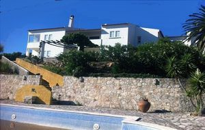 Villa_for_sale_in_na_FLO7304