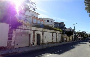 Villa_for_sale_in_na_FLO7306