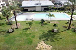 Villa_for_sale_in_na_FLO7307