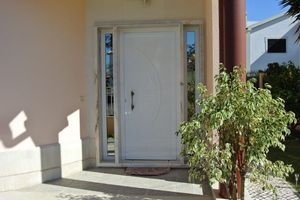 Villa_for_sale_in_na_FLO7310