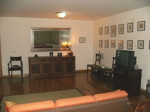 Property_for_sale_in_na_FLO7325