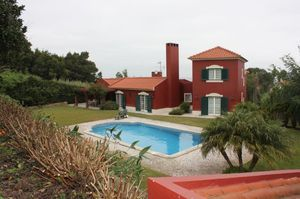 Villa_for_sale_in_na_FLO7334