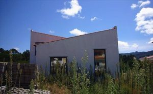 Villa_for_sale_in_na_FLO7336