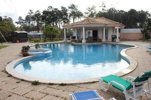 Villa_for_sale_in_na_FLO7338