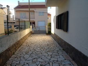 Villa_for_sale_in_na_FLO7341