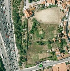 Land_for_sale_in_Almada_FLO7364
