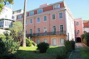 Palace_for_sale_in_Principe Real - Lisboa_FLO7366
