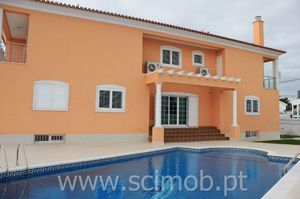 Villa_for_sale_in_Marisol - Seixal_sma7373