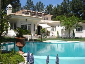 Villa_for_sale_in_Quinta do Peru _FLO7391