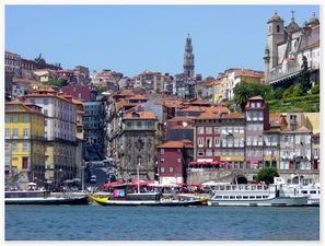 Hotel_for_sale_in_Porto_SMA7402