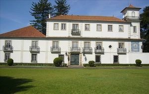 Palace_for_sale_in_Cascais_SMA7405
