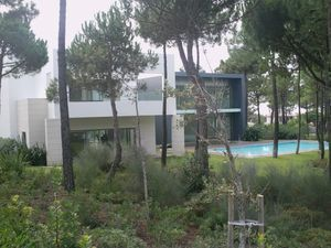 Villa_for_sale_in_Quinta da Marinha - Cascais_FLO7417