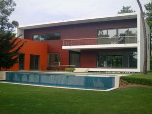 Villa_for_sale_in_Quinta da Marinha - Cascais_FLO7418