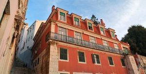 Palace_for_sale_in_Santa Maria Maior - Lisboa_FLO7431