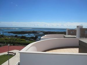 Real Estate_for_sale_in_Olhao_LDO7433