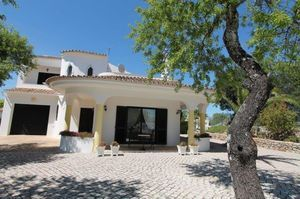 Villa_for_sale_in_Sao Bras de Alportel_LDO7439