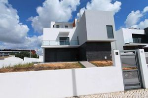 Home_for_sale_in_Loule_LDO7442