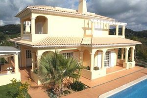 Villa_for_sale_in_Loule_LDO7445