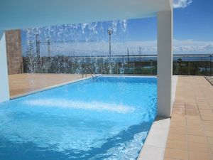 Condominium_for_sale_in_Olhao_LDO7446