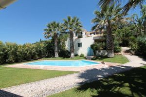 Villa for sale in Loule ldo7447