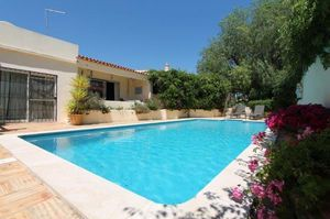 Villa for sale in Loule ldo7448