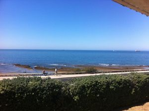 Villa_for_sale_in_Parede - Cascais_FLO7454