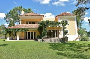 Villa_for_sale_in_Quinta do Peru _FLO7456