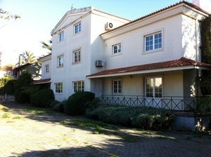Villa_for_sale_in_Restelo - Lisboa_FLO7459
