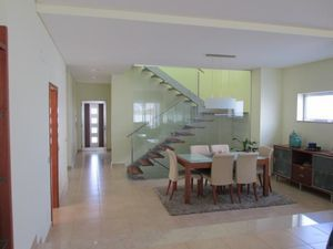 Property_for_sale_in_Silves_SMA7473