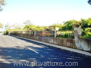 Land_for_sale_in_Ponta Delgada - Acores_FLO7475