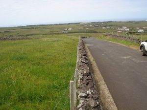 Land_for_sale_in_Vila do Porto - Acores_FLO7482