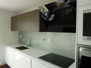 Apartment_for_sale_in_Lisbon_SMA7515