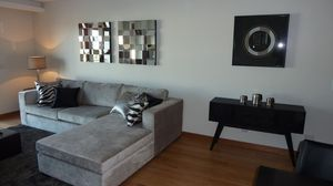 Apartment_for_sale_in_Lisbon_SMA7517