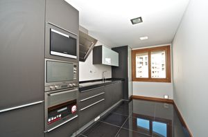 Flat_for_sale_in_Lisbon_SMA7523