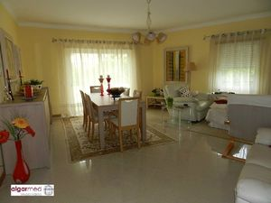 Flat_for_sale_in_Albufeira_SMA7526