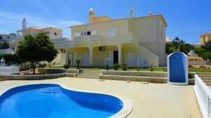 Villa_for_sale_in_Albufeira_sma7529
