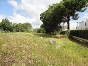 Land_for_sale_in_Albufeira_SMA7530