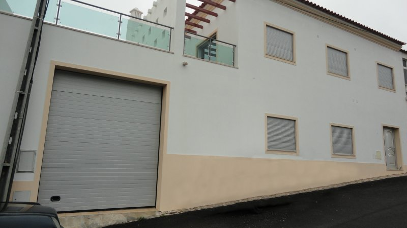 Real Estate_for_sale_in_Albufeira_sma7532
