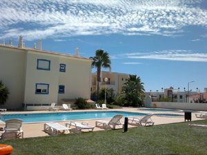 Real Estate_for_sale_in_Albufeira_SMA7539