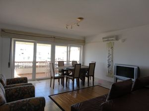Apartment_for_sale_in_Albufeira_SMA7541