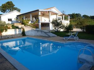 Villa_for_sale_in_Charneca da Caparica - Almada_FLO7544
