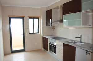 Apartment_for_sale_in_Silves_SMA7549
