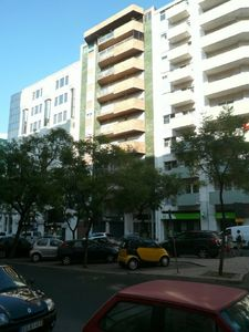 Real Estate_for_sale_in_Avenidas Novas - Lisboa_FLO7550