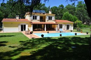 Villa_for_sale_in_Herdade da Aroeira_FLO7551