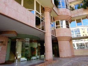 Apartment_for_sale_in_Avenidas Novas - Lisboa_FLO7552