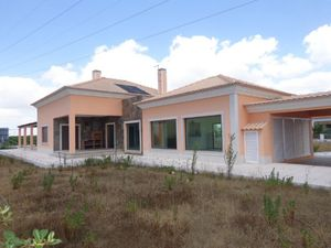 Villa_for_sale_in_Cajados - Setubal_FLO7559