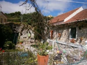 Country House_for_sale_in_Reguengo Grande_LBA7567